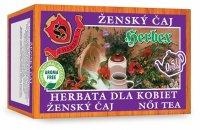 HERBEX Ženský čaj n.s.20x3g