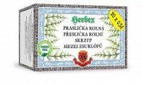 HERBEX Přeslička rolní n.s.20x3g