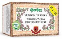HERBEX Vrbovka malokvětá n.s.20x3g