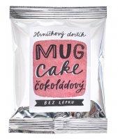 BLP Hrníčkový dortík MUG CAKE čokoládový 60g
