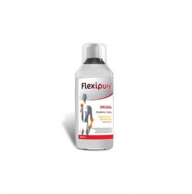 Flexipure Original 500ml