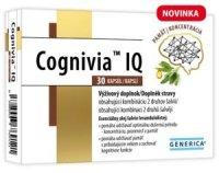 Cognivia IQ cps.30 Generica