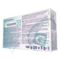 ADAMIN-G perorální SOL 20X5G