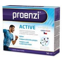 Walmark Proenzi Active 14 dávek