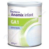 GA1 ANAMIX INFANT perorální PLV SOL 1X400G