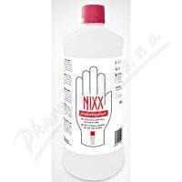 NIXX hygienický gel na ruce 1000 ml