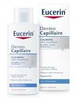 EUCERIN DermoCapil. šampon UREA 5% promo2020