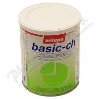 MILUPA BASIC-CH perorální SOL 1X300G