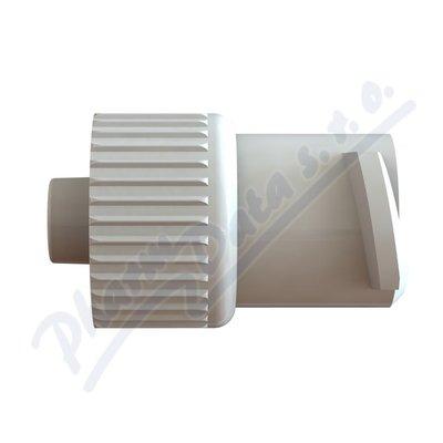 Flocare Transition konektor na set Luer NOVÝ 30ks - II. jakost