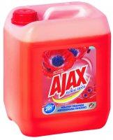 Ajax APC Floral Fiesta Wild Flower Red 5l