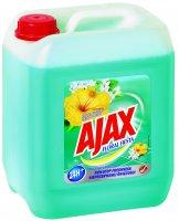 Ajax APC Floral Fiesta Lagoon Flower Blue 5l