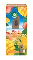 Airwick Freshmatic Maui mango difuzér a náplň 250ml