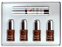 3LAB Super Ampoules 30ml+4x0,024g