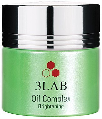 3LAB Oil Complex Brightening 60ml