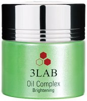 3LAB Oil Complex Brightening 60ml