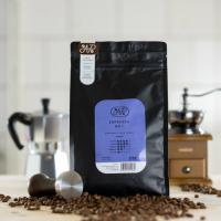 Apecafé Espresso No.1 - 500g