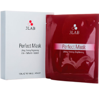 3LAB Perfect Mask 5x22ml