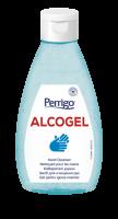 ALCOGel Hand Cleanser 200ml