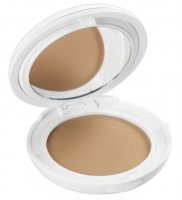 Avene Couvrance Kompaktní výživný make-up SPF30 světlý 10g