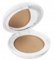 Avéne Couvrance Kompaktní zmatňující make-up SPF30 světlý 10g