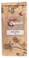 ORGANELLA TEA Jitrocel list 50g