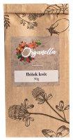 ORGANELLA TEA Ibišek květ 50g