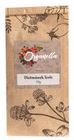 ORGANELLA TEA Heřmánek květ 35g