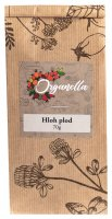 ORGANELLA TEA Hloh plod 70g