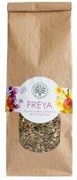 Bilegria FREYA Bylinný sypaný čaj pro podporu ženského zdraví a plodnosti 100g
