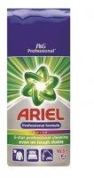 Ariel Professional Color Prací prášek 10,5kg (140 praní)