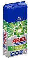 Ariel Regular Prášek na praní 10,5kg 140 dávek