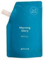 HAAN Náhradní náplň do spreje na ruce, Morning Glory 100ml