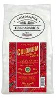Corsini Colombia Medellin Zrno 250g