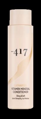 -417 Mineral Conditioner 350ml