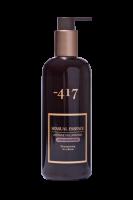 -417 Mud Shampoo 350ml
