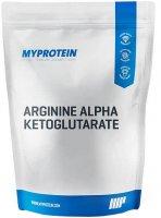 MyProtein Arginin Alpha Ketoglutarate 500g