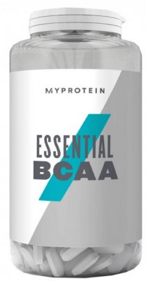 MyProtein BCAA Plus 270 tablet