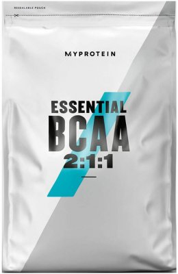 MyProtein BCAA Broskev/Mango 250g