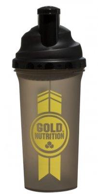 GoldNutrition Shaker 700ml