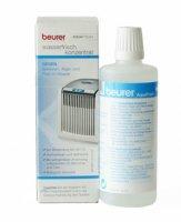 Beurer Aquafresh pro LW110 / LW220