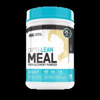 Optimum Nutrition Opti-Lean Meal vanilka 954g