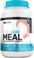 Optimum Nutrition Opti-Lean Meal jahoda 954g