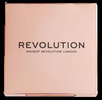 Revolution Soap Styler mýdlo na obočí 5g