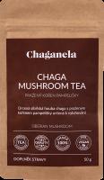 Chaganela Sibiřský čagový čaj s praženým kořenem pampelišky 50g