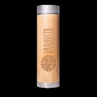 VanaVita Láhev Bamboo Infuse 500ml
