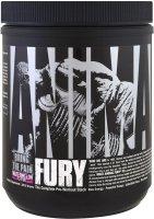 Universal Nutrition Animal Fury vodní meloun 330g