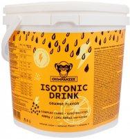 Chimpanzee Isotonic Drink Pomeranč 4kg