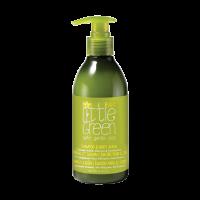 Little Green Baby šampon a sprchový gel 240ml