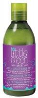 Little Green Dětská pěna do koupele 240ml