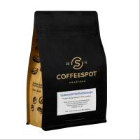 Coffeespot Guatemala Huehuetenango 500g